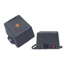 Regulador Complet Rh 1500 Watts P/ Refigerador,lavadora