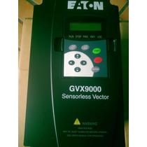 Variador De Frecuecuencia Trifasico Gvx001a1-4 1hp 480v