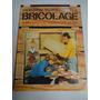 Revista Enciclopedia Salvat Do Bricolage N° 63