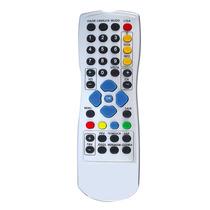 Controle Receptor Claro Tv - Via Embratel - Frete Grátis