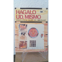 Bricolaje Hagalo Ud Mismo Enciclopedia Salvat