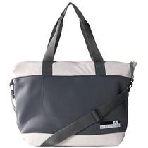 Bolso Cartera Adidas Originals Stella Mcartney Exclusivo!!!