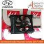 Electro Ventilador Hyundai Elantra Sonata 2.0