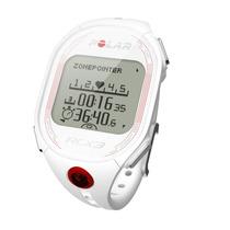 Tb Reloj Polar Rcx3 Fitness Training
