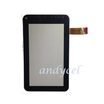 Touch Tabletas Maxwest Techpad Xtab781 Winok