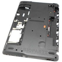 Carcaça Inferior Acer Aspire E1-571-6490 E1-571-br642 E1-571