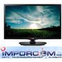 Televisor Monitor Led Lg 22 Pulgadas Full Hd Nuevo Ips