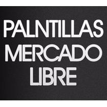Plantillas Mercado Libre Hd | Diseños Únicos | Editables