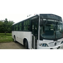 Autobus Mercedes 2011 Of 11-19
