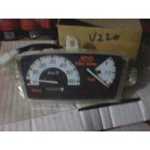 Tablero Yamaha Jog