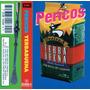 Los Pericos - Yerba Buena (cassette Nuevo Original)