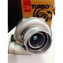 Turbo Super 50/48 Pulsativa Com Refluxo Zr Nova Com Garantia