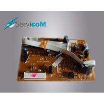 Ah92-02451a Pcb Main Para Minicomponente Samsung Max-c55