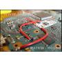 Ps2- Chip - Destraba Matrix- Ps2 Slim Y Fat