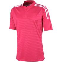 Uniformes De Futbol Calidad Dorada.jersey,short,medias,núm.