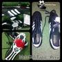 Chimpunes Adidas - Copa Mundial * A Pedido* Futbol World Cup