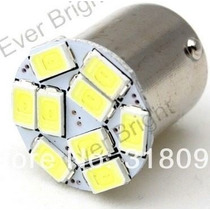 Lampara 1 Polo 9 Smd 24 V Led 5730 Alta Luminosida.colectivo