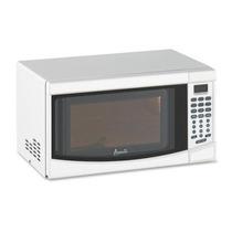 Avanti - Microwave Oven - White