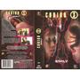 Codigo X Vhs The X Files Emily David Duchovny