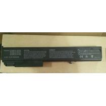 Bateria Toshiba