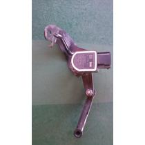 Sensor Da Suspensão Ar Traseiro Lado Direito Bmw X5 4.8 2008