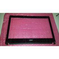 Moldura Do Lcd Notebook Acer Aspire 4739z 4671 - Nova !!!