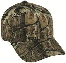 Gorra Camouflage Para Caceria Envio Gratis -   319.00 en Mercado Libre 892b90965ca