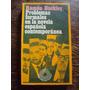 Buckley Problemas Formales En L Novela Española Contemporane