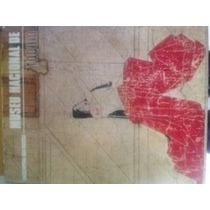 Enciclopedia Dos Museus Museu Nacional De Toquio * Mirador