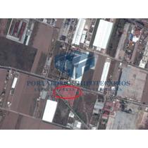Nave Industrial En Remate Bancario Industrial Chalco