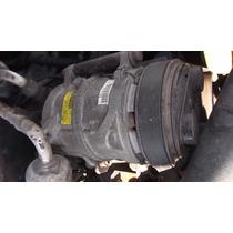 Compresor De Clima Chevrolet Suburban