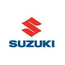 Eixo Balancinho Suzuki Dr 650 Rse