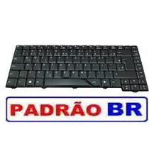 Teclado Acer Aspire 6920g 6935g 4220 4310 4520 4710 (br) C/ç