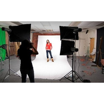 Tecido Fundo Infinito 3x6 Estudio Fotografico Fotografo Foto