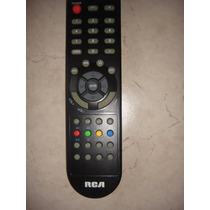 Control Para Tv Rca Pantalla Lcd Plasma 431m