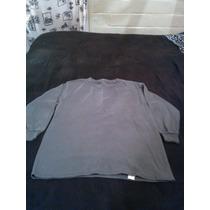 10221486-camiseta De Nino