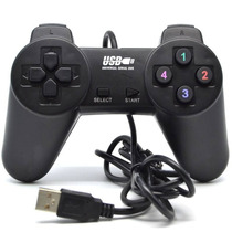 Controle Computador Notebook Macbook Jogos Para Emuladores