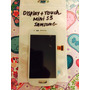 Pedido Pantalla +tactil Vidrio Touch Samsung Mini S3