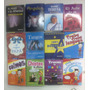 Mini Libros Souvenirs