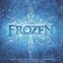 Frozen: Una Aventura Congelada - Soundtracks (itunes)