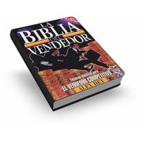 Alex Dey La Biblia Del Vendedor Ebook Libro Electrónico