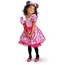 Disfraces Disney Princesas Originales-disney Store
