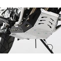 Protetor Carter Moto Bmw F800gs E Adventure Sw Motech