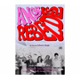 Anos Rebeldes 3 Dvds Frete Gratis