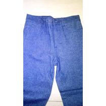 Pantalones De Jeans Para Niños Super Ecomomicos