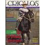 Criollos, Rodeo Chileno, La Revista De Los Corraleros, Nº 8
