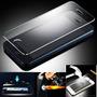 Protector Pantalla De Vidrio Temperado Galaxy S4, S5, Note3