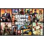 Gta 5 , Grand Theft Auto V Ps3