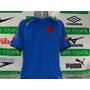 Camisa Vasco Da Gama Goleiro Champs