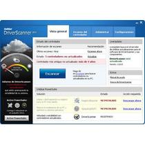 Programas Para Descargar Drivers Originales De Tu Pc